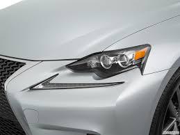 lexus used car for sale in uae lexus is 2016 350 f sport platinum in uae new car prices specs