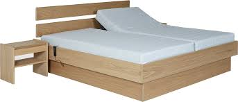No Bed Frame Beds Bedding Drawers Mattresses And Bedside Tables
