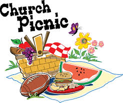 children and youth ministry update ardmore presbyterian church