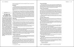imitation of christ study guide the jesus bible niv edition imitation leather brown passion