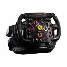 xbox one racing wheel f1 wheel add on pc playstation 3 playstation 4 xbox one