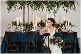 las vegas wedding makeup artist lofty goals a las vegas wedding styled shoot at the doyle