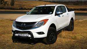 used mazda bt 50 cars for sale in western cape on auto trader