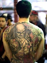 the 25 best japanese tattoo designs ideas on pinterest japanese