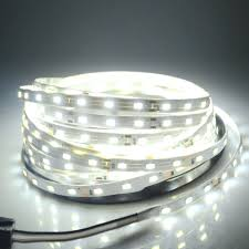 led ceiling strip lights amazon com wentop 12v dc flexible led strip lights smd 3528 16 4