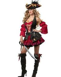 Halloween Costumes Pirate Woman Pirate Woman Halloween Costume Pirate Woman