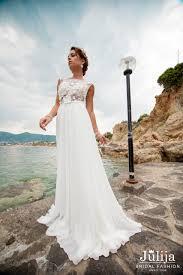 wholesale wedding dresses wholesale wedding dresses julija bridal fashion