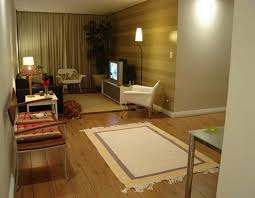 japanese interior design for small spaces japanese apartments design luxury astonishing design small space