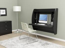 Wall Mounted Desk Home Design The Ikea Wall Mount Tabledesk Brooks Review In