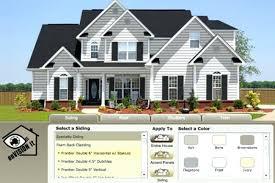 home design windows 8 house design software windows 8 coryc me