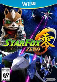 Star Fox Meme - image star fox zero wii u jpg arwingpedia fandom powered by