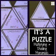 best 25 dividing monomials ideas on pinterest algebra 2 graph