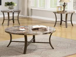 Glass End Tables New Coffee Tables Choice Image Coffee Table Design Ideas