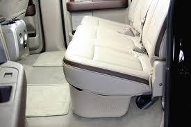 Ford F150 Truck Hats - amazon com du ha under seat storage fits 09 14 ford f 150