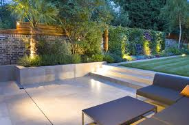 mesmerizing 20 minimalist garden ideas design decoration of best