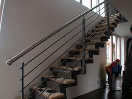 stahl treppe treppe aus stahl treppenandlauf aus edelstahl stairs treppen