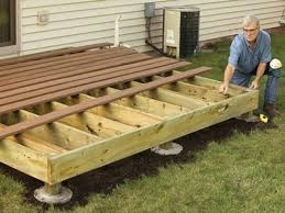 Design House Plans Yourself Free by Diy Wooden Deck Designs 12 X 12 Wood Deck Plans Deck Plans Plans