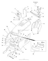 simplicity 1693458 express 15 5hp hydro parts diagrams