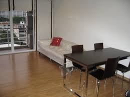 alcove 49 thong lo bts 2 bedrooms for rent 5041220715