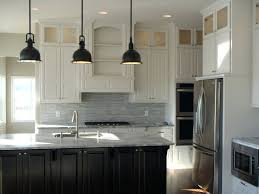 tile or cabinets first kitchen cabinets ikea kitchen base cabinet height floor sle