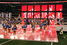 when is thanksgiving 2008 dallas cowboys a look back at the halftime performers for the