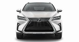 lexus paint colors 2016 lexus rx350 colors