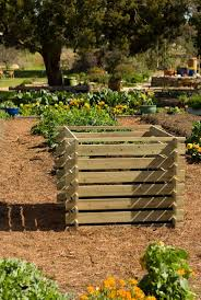 25 best compost ideas images on pinterest garden compost at