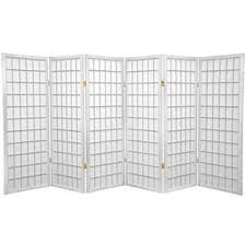 Gold Room Divider by Gold Room Dividers U0026 Decorative Screens Shop The Best Deals For