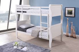 Split Bunk Beds Bunk Beds That Split Into Single Beds Room Decors And