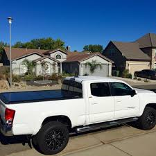 Dodge Dakota Truck Bed Size - truck bed covers for toyota tacoma and tundra pickup trucks peragon