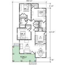 Wrap Around Porch Floor Plans Cypress Hill Ii Floor Plan Cornerstone Pinterest Cypress