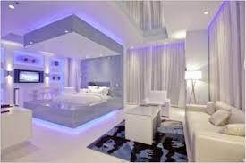 Dookzer Best Color For Master Bedroom Dkz Colour Modern Interior - Best color combination for living room