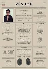 Resume Accent Emphasize Career Highlights On Your Resume By Using Color