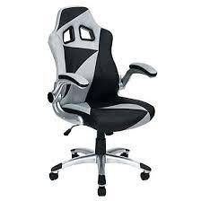 chaises de bureau but but chaise bureau fabuleux but chaise de bureau 4894223194938 q