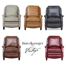 barcalounger sofas and sectionals