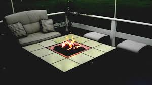 build a propane fire table homemade propane fire pit burner metal pits design ideas cool