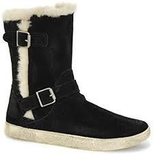 womens ugg leona boots amazon com ugg barley boot boots