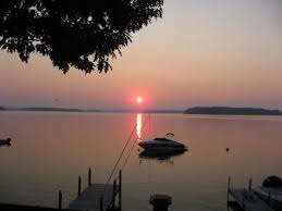 Latest Nh Lakes Region Listings by Waterfront Homes For Sale On Lake Winnipesaukee Nh Lakes Region