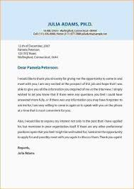 4 thank you letter example ganttchart template