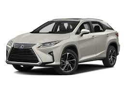 used lexus suv des moines pre owned inventory in