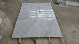 Inexpensive Vanities For Bathrooms Guangxi White Marble Wall Tiles For Flooring Inexpensive Modern