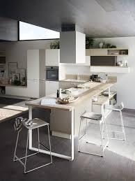fitted kitchen foodshelf scavolini line by scavolini design ora ito