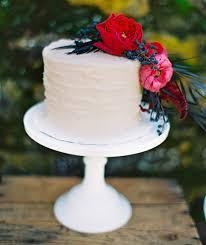diy wedding cake icing on a budget wedding styles
