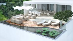 luxury house design luxury house design for designs 8 mesirci com