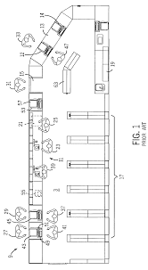 patent us7860724 system and method for management of pharmacy