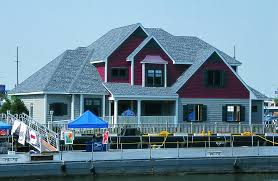 home design basics new home design trends articles and resources design basics