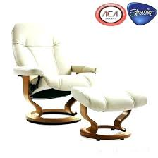 Stressless Recliners Amazon Used Recliner Chairs Recliner Chairs