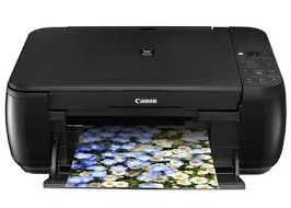 cara reset printer canon mp258 error e13 how to fix the printer canon mp287 printer error code and how to fix it