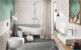 badezimmer fliesen elfenbein badezimmer fliesen elfenbein letzte on badezimmer designs zusammen