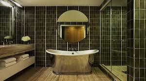 suites in nyc new york city hotel suites loews